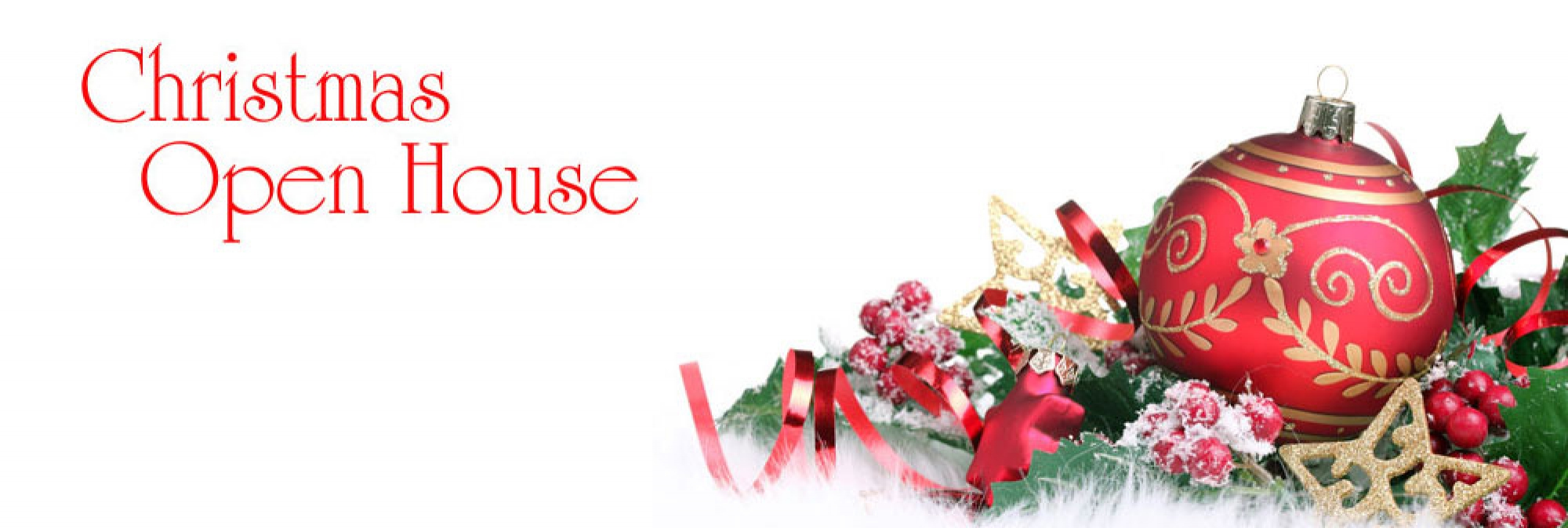Christmas-Open-House-wide