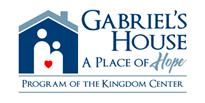 Gabriel's House Oxnard