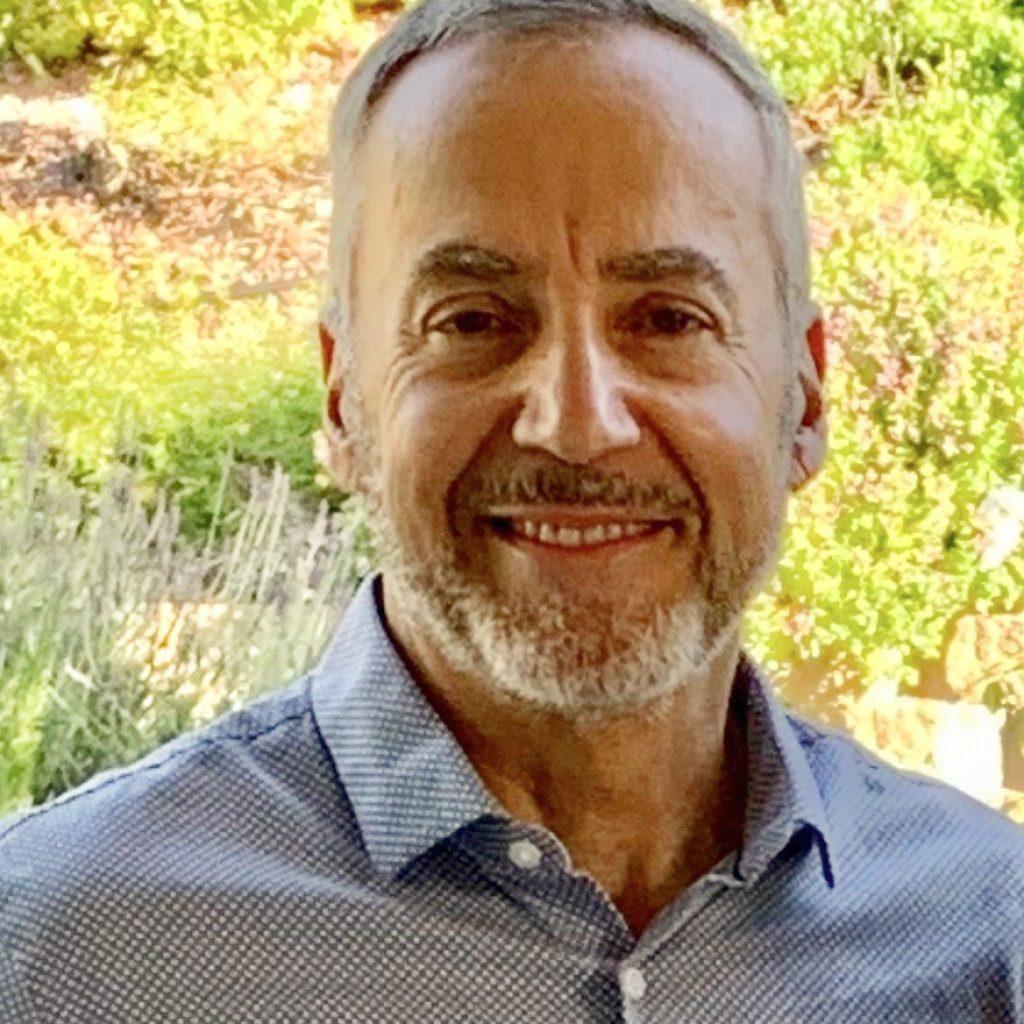 Picture of Joe Soler