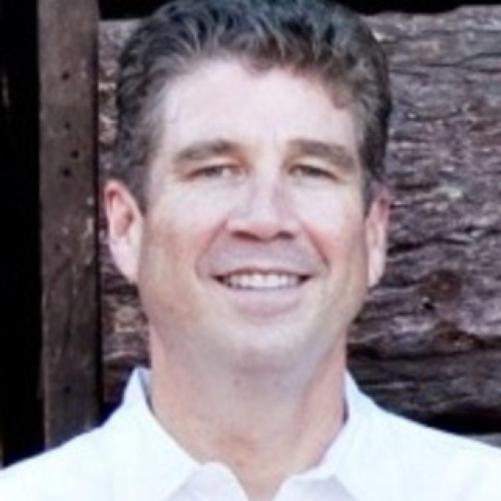 Picture of Randy Noblitt